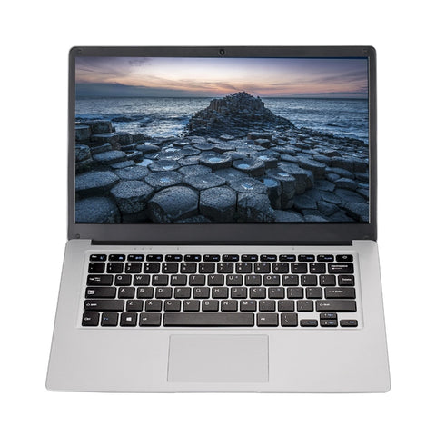 QMDZ NetBook  15.6inch  Celeron CPU Ultrathin Laptop