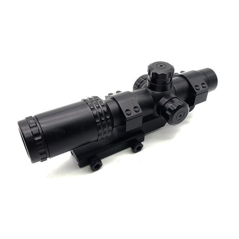 8x Sight Scope Riflescope