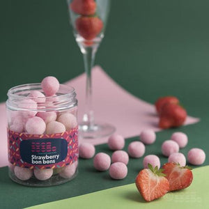 Joob-Joobs-strawberry-bonbons