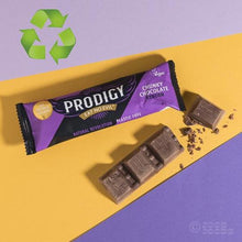 Load image into Gallery viewer, Prodigy chunky chocolate