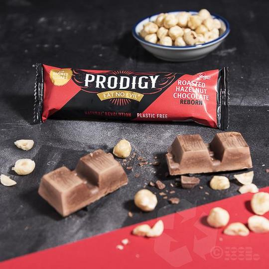 Prodigy-roasted-hazelnut