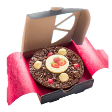 Load image into Gallery viewer, Mini Pizza - Strawberry Sensation