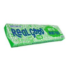 Load image into Gallery viewer, Real Good Gum Nice To Mint You natural healthy chewing gum