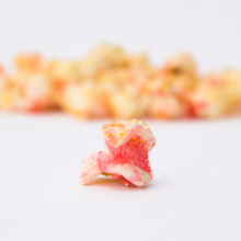 Load image into Gallery viewer, Cherry Pips Popcorn Sweets