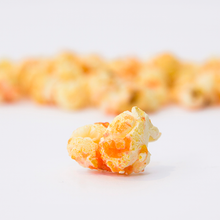 Load image into Gallery viewer, Rhubarb & Custard Popcorn