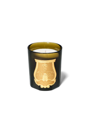 SOLIS REX 270G PERFUMED CANDLE