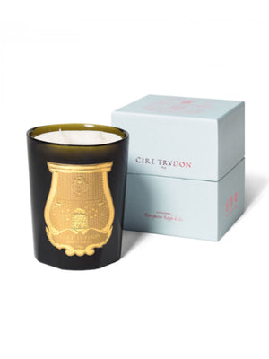 JOSEPHINE 800G PERFUMED CANDLE