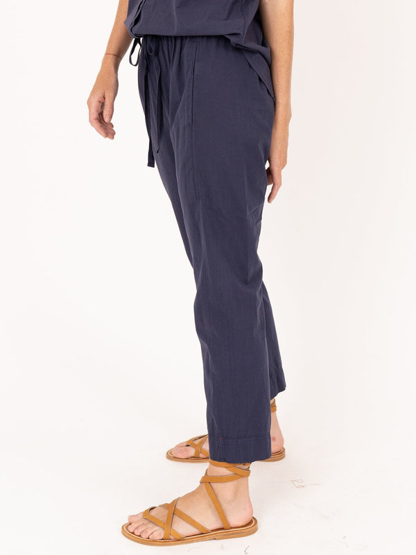 Xirena Draper Pant in True Navy
