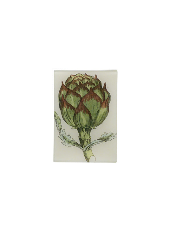 Artichoke Mini-Tray