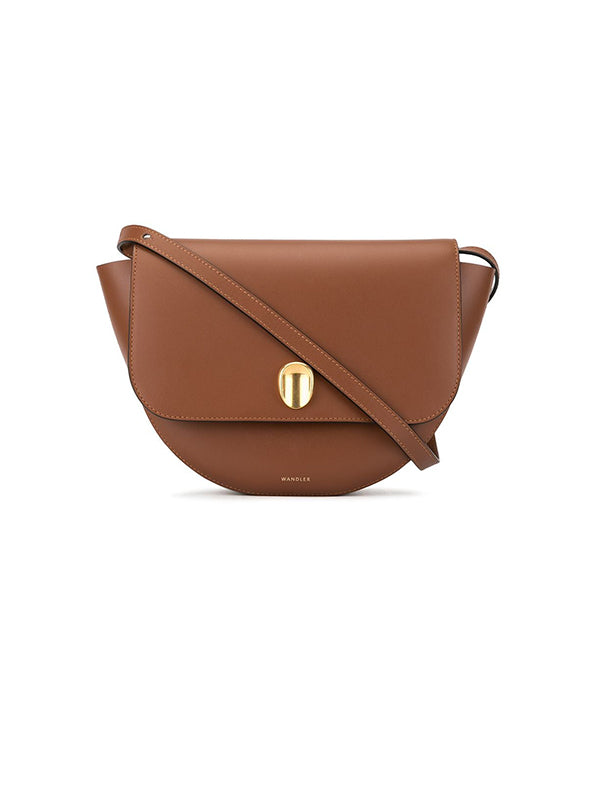 Billy Bag in Tan