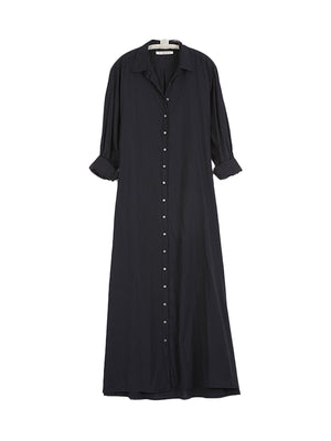 Boden Dress in Black