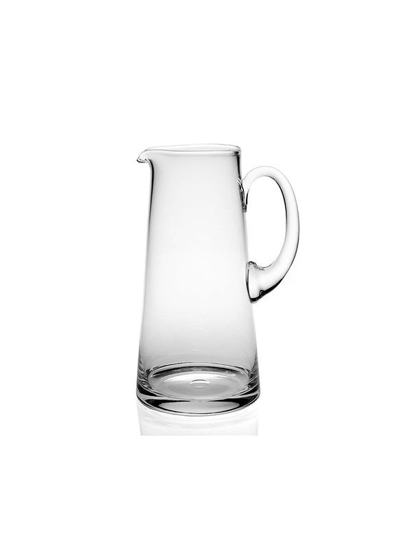 CLASSIC 4 PINT PITCHER