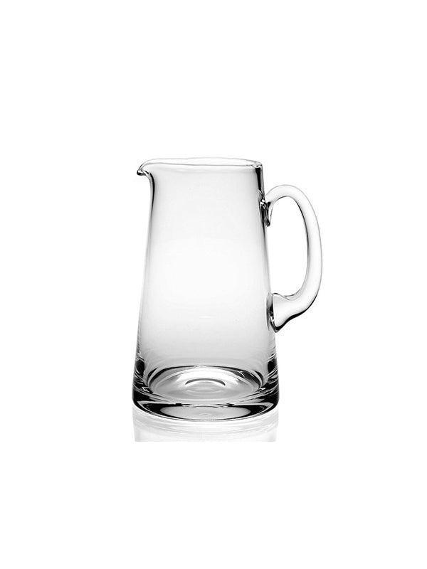 COUNTRY 2 PINT PITCHER