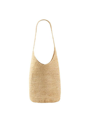 Carillo Bag in Natural
