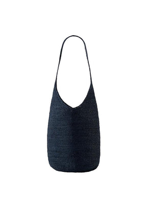 Carillo Bag in Pacific