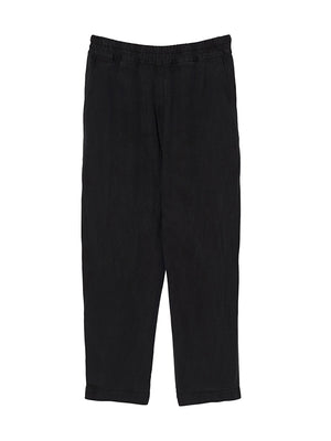 Casablanca Pant in Black