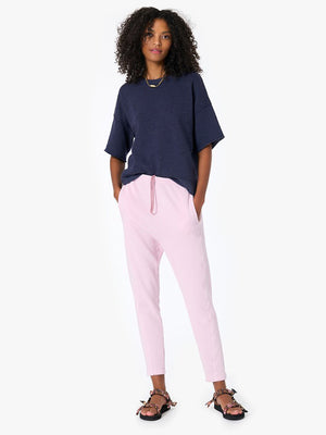Xirena Crosby Pant in All Rosey