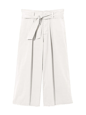 ELLIE PANT IN BONE