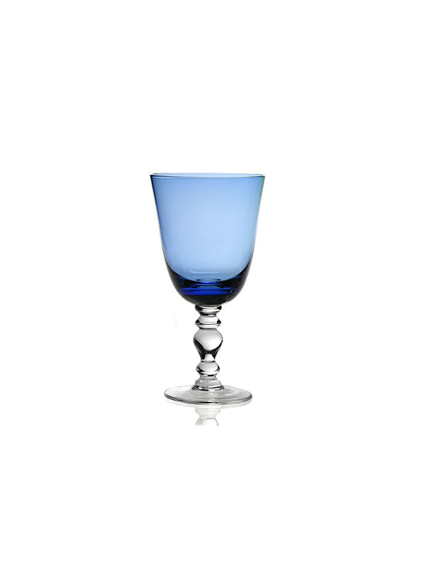 FANNY COUNTRY GOBLET