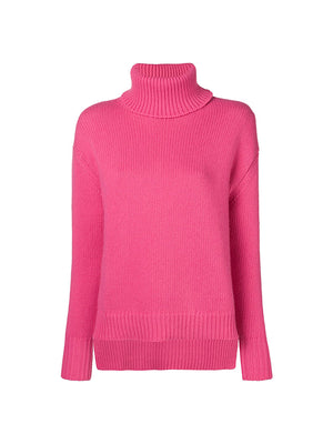SWEATER JOANA IN ROSE