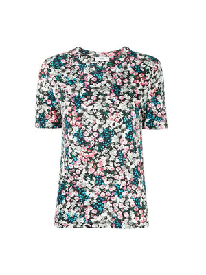 Hettie T-Shirt Meadow