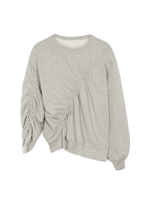 Huston PR1620 Sweater in Grey