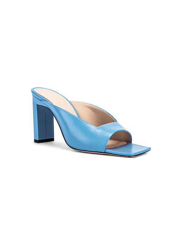 Wandler Isa Sandal in Air
