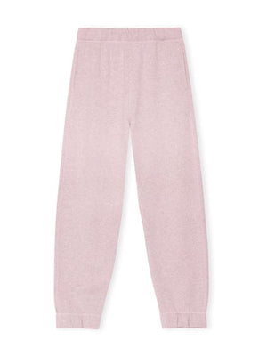 Isoli Sweatpant in Lilac