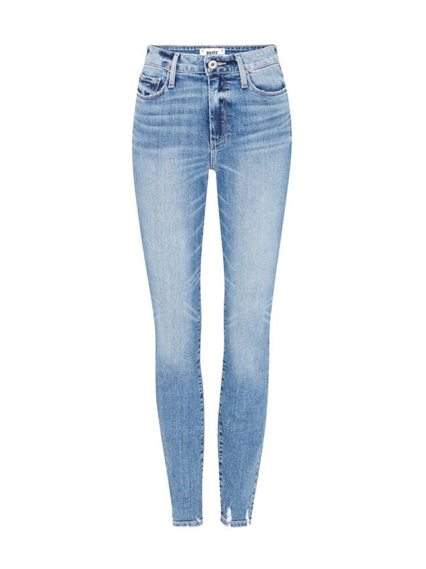 HOXTON HIGHT RISE ULTRA SKINNY