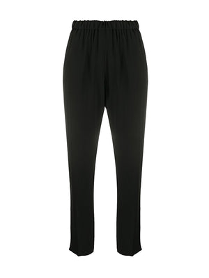 Palmira 9179 Pants in Black