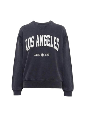 Ramona Sweatshirt Los Angeles