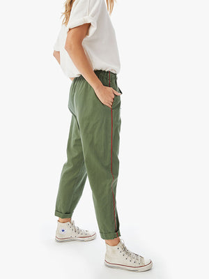 Xirena Rex Pant in Surplus