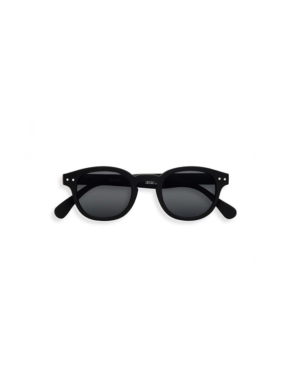 Izipizi Sun Reading Collection C In Black