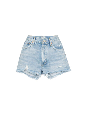 Parker Vintage Cut off Short in Swapmeet