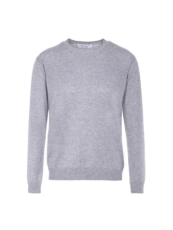 Virgile Sweater in Gris