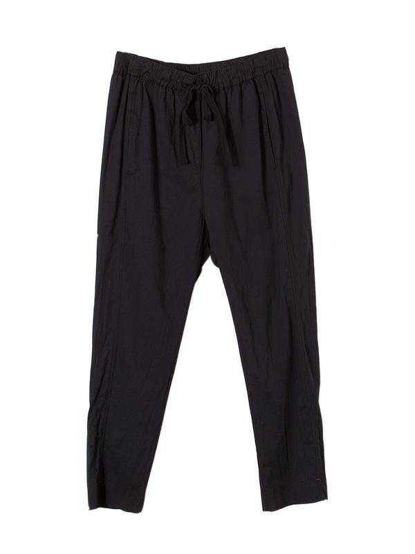 Xirena Draper Pant in Black