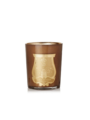 GASPARD CLASSIC 270G PERFUMED CANDLE