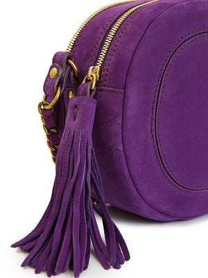 Jerome Dreyfuss Marc in Violet