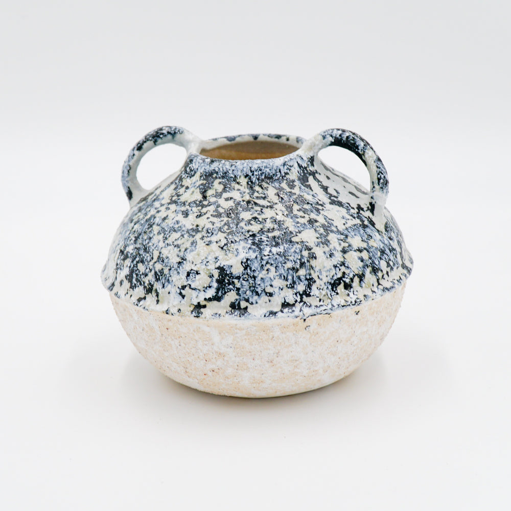 Load image into Gallery viewer, Croatia Vase