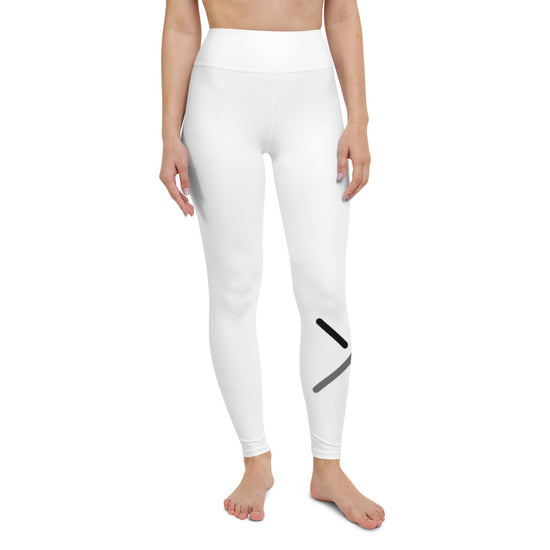 MXMN Women's Leggings