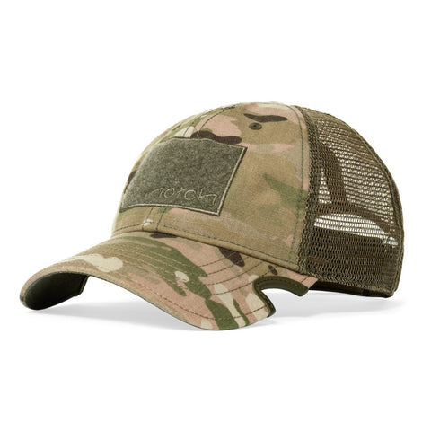 Tactical Operator Hats