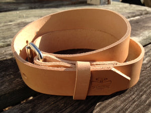 Everyday Standard Belt