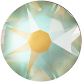 Swarovski® crystal - No Hotfix - Article 2088 - OCHRE DELITE - SS20 (4.8 mm)
