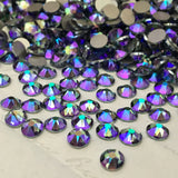 Swarovski® crystal - No Hotfix - Article 2088 - CRYSTAL PARADISE SHINE - SS20 (4.8 mm)