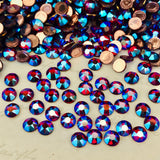 Swarovski® crystal - Hotfix - Article 2078 - SIAM SHIMMER - SS20 (4.8 mm)