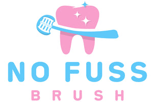 No-Fuss Brush