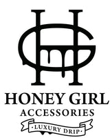 Honey Girl Gift Card