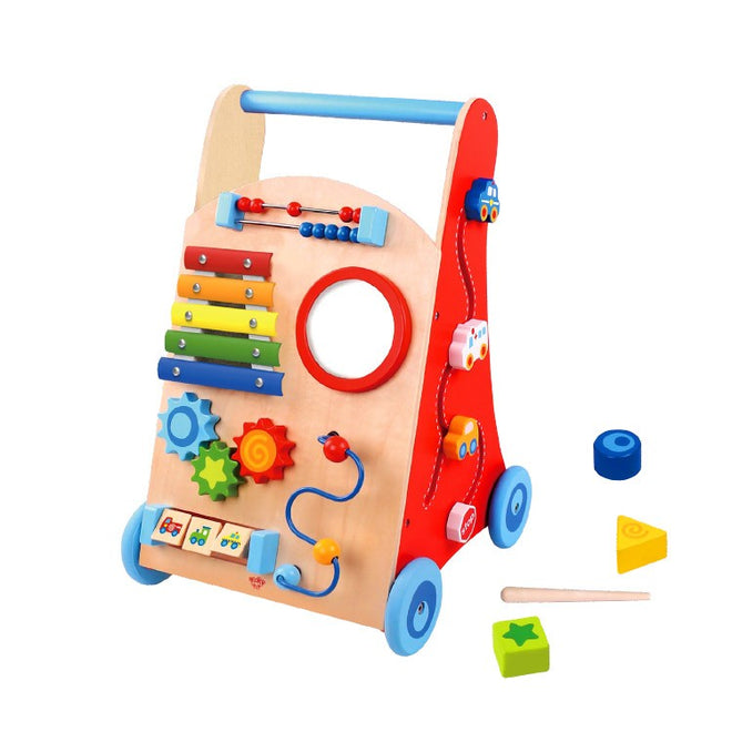 Toys - Active Play