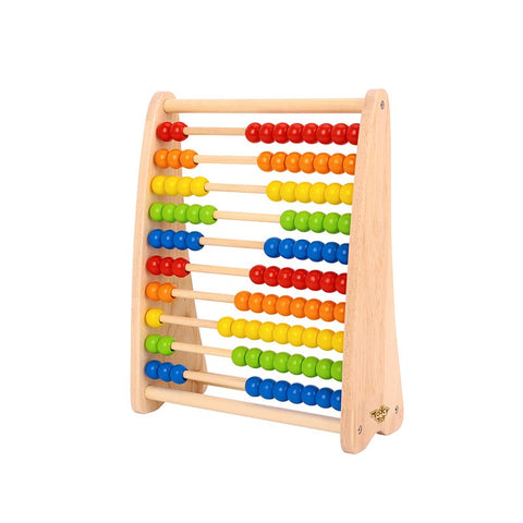Tooky Toy Beads Abacus
