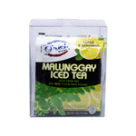 Load image into Gallery viewer, Orich Malunggay Iced Tea